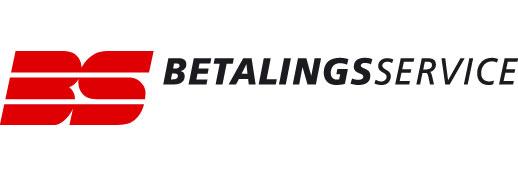 betalingsserviceweb-1